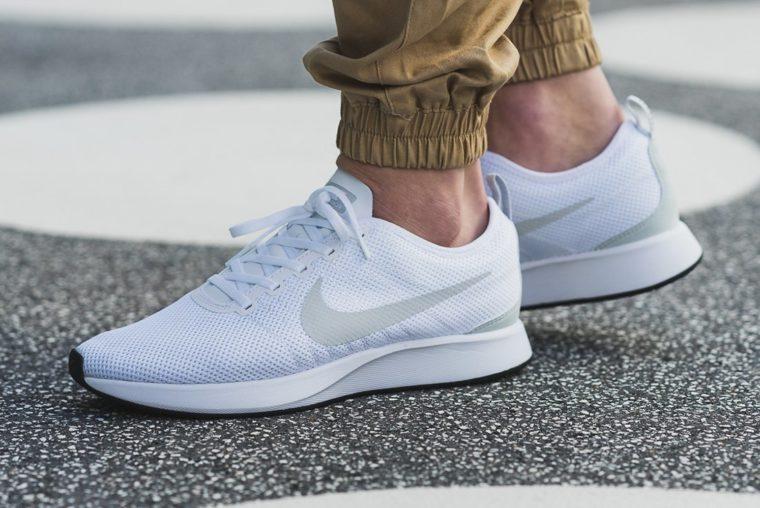 Sneaker Nike Dualton Racer