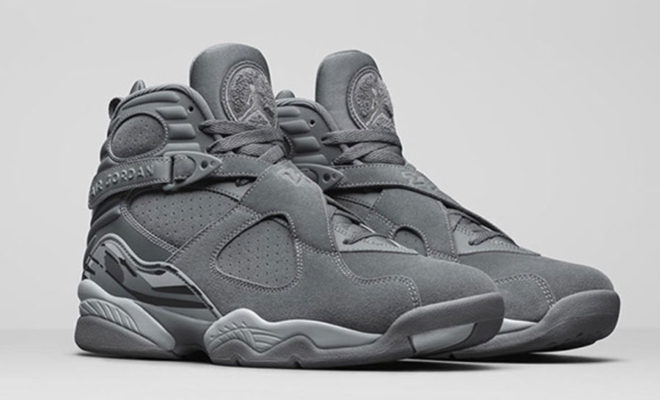 Air-Jordan-8-Cool-Grey-305381-014