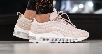 Basket-Nike-Air-Max-97-Femme-Rose-Pink-Silt-Red01