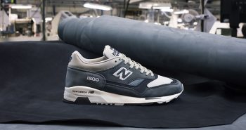 New Balance 1500 Flimby 35th Anniversary