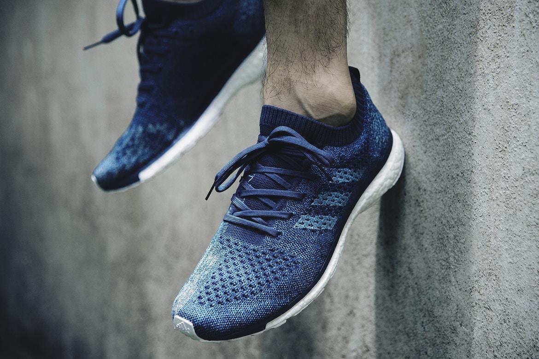 adidas running adizero prime boost parley