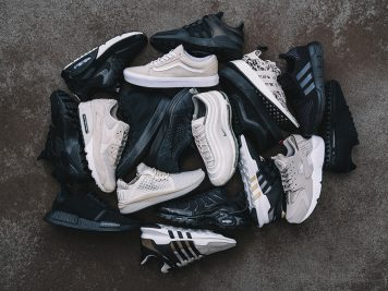 footlocker-get-back-to-it-collection