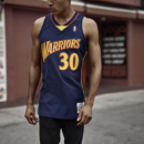 Mitchell and Ness Swingman