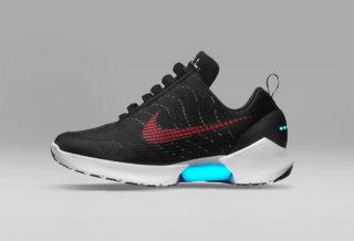 Où acheter les Sneakers NIKE HYPERADAPT 1.0 ?