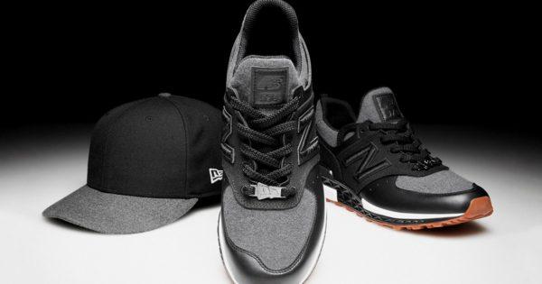 New-Balance-574-Sport-New-Era
