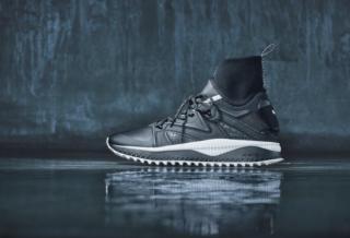 Puma dévoile la nouvelle sneaker Tsugi Kori