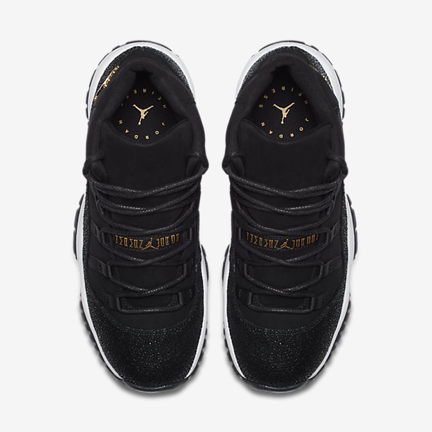 AIR JORDAN 11 HEIRESS 852625-030