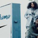 Code Promo Nike 11OFF - Novembre 2017