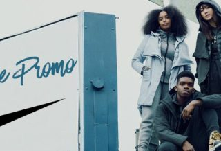 Code Promo Nike - Novembre 2017