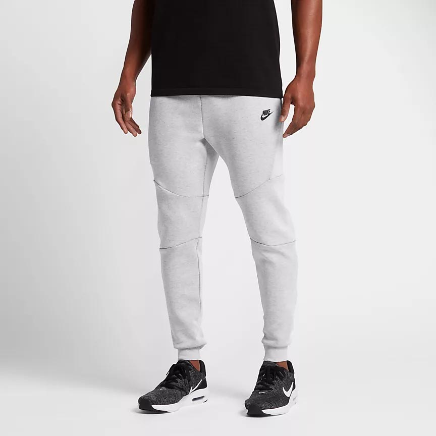 Pantalon de jogging NIKE SPORTSWEAR TECH FLEECE en Soldes