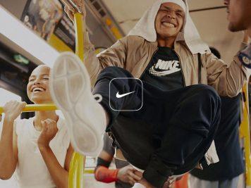 Nike Black Friday 2017