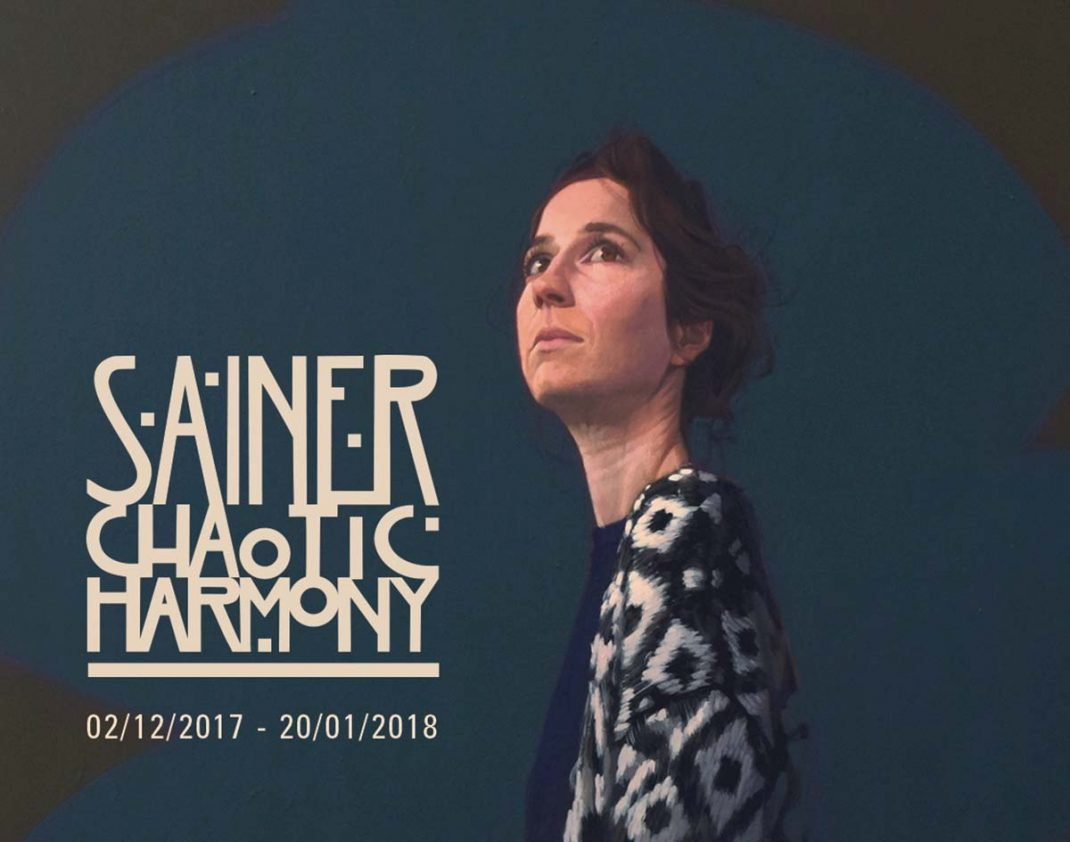 Sainer-Exposition-Galerie-OpenSpace