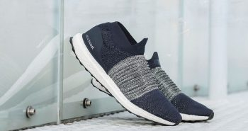 adidas-Running-UltraBOOST-Laceless