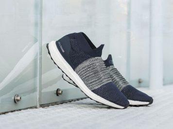 adidas-Running-UltraBOOST-Laceless
