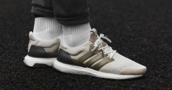 adidas-consortium-ultraboost-lux-white-chocolate-brown