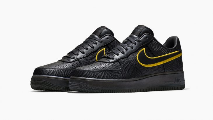 kobe-bryant-black-mamba-air-force-1