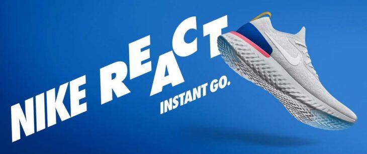 Nike-React-Epic-Flyknit