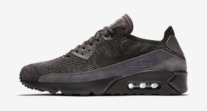 Nike Air Max 90 - 875943-008