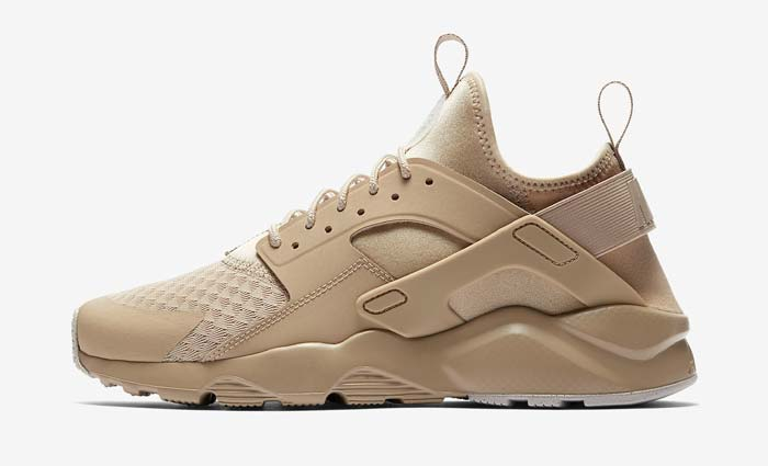 Nike AIr Huarache Ultra - 819685-203