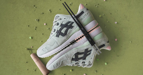 end-asics-gel-lyte-3-wasabi-6