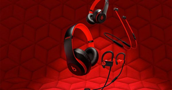 Beats-by-Dr-Dre-Decade-Collection