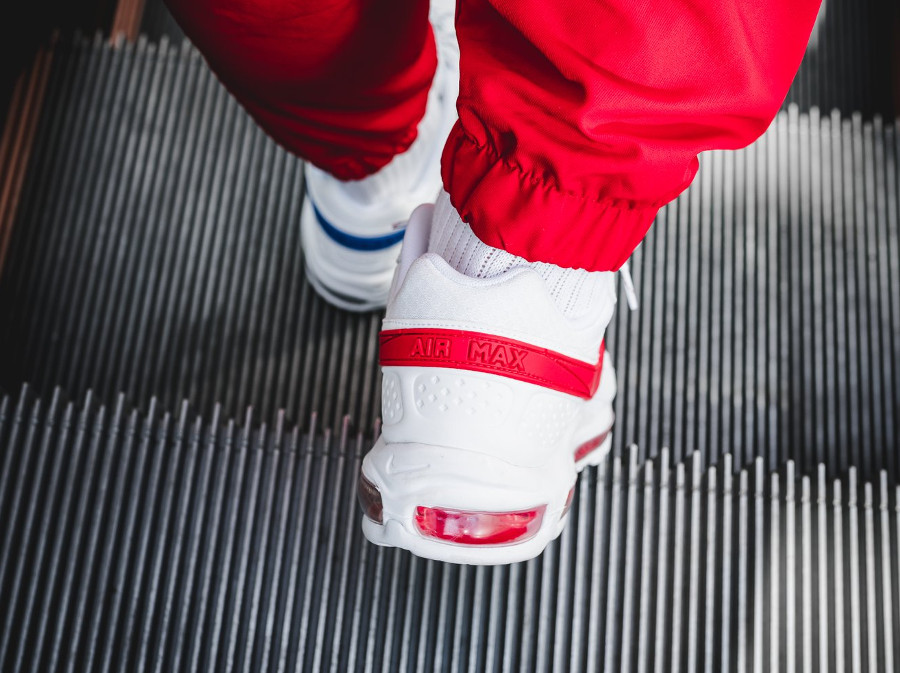 Nike Air Max 97/BW Skepta 2018