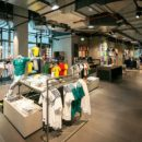 Boutique-Adidas-Paris-LaDefense-6711