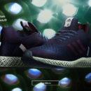 adidas Consortium 4D x Sneakersnstuff