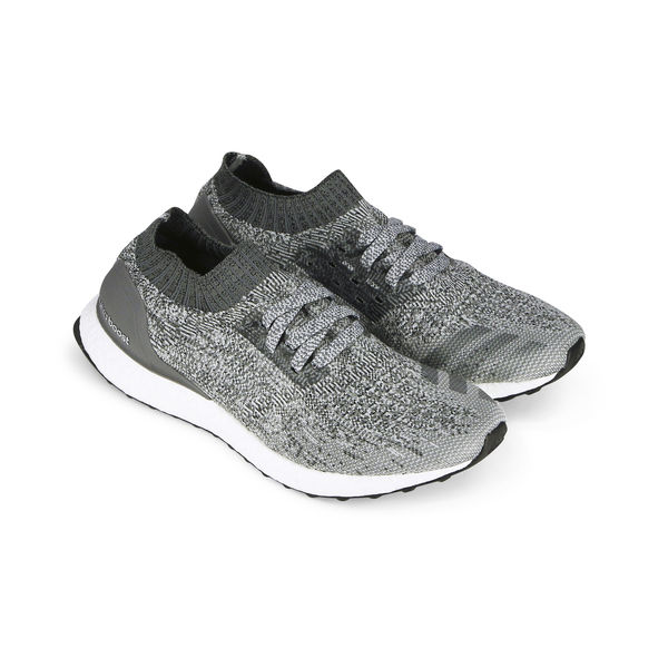 Soldes Sneakers Courir ADIDAS ORIGINALS ULTRABOOST UNCAGED