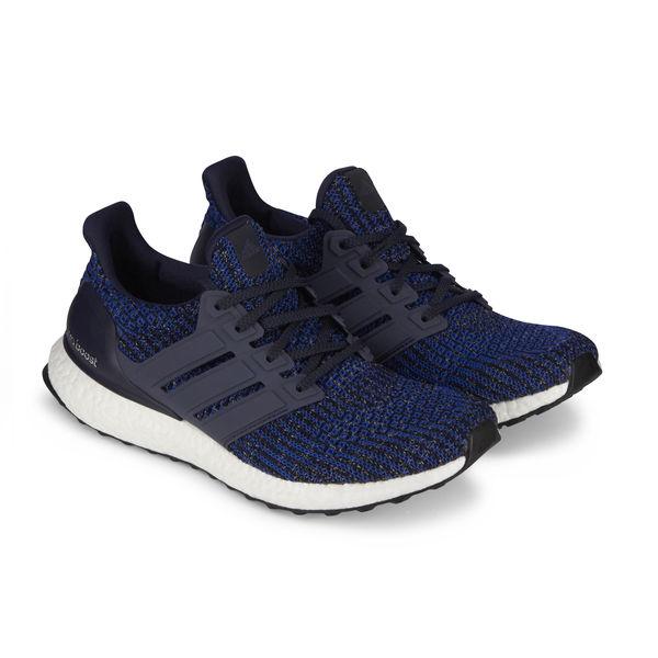 Soldes Sneakers Courir ADIDAS ORIGINALS ULTRABOOST