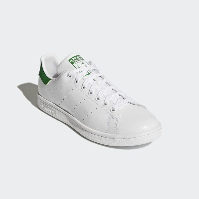 Retour sur l'histoire et le phénomène Adidas Stan Smith