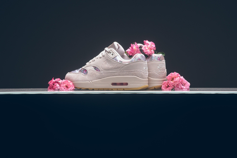 magasin en ligne 7ec0d db462 Nike Air Max 1