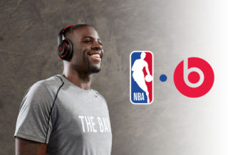 Beats-by-Dr-Dre-Partenariat-NBA