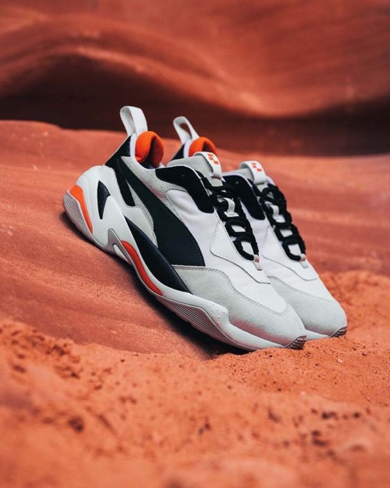 Puma-Thunder-ASTRONESS-Pack---Sneakerness-Paris-2018