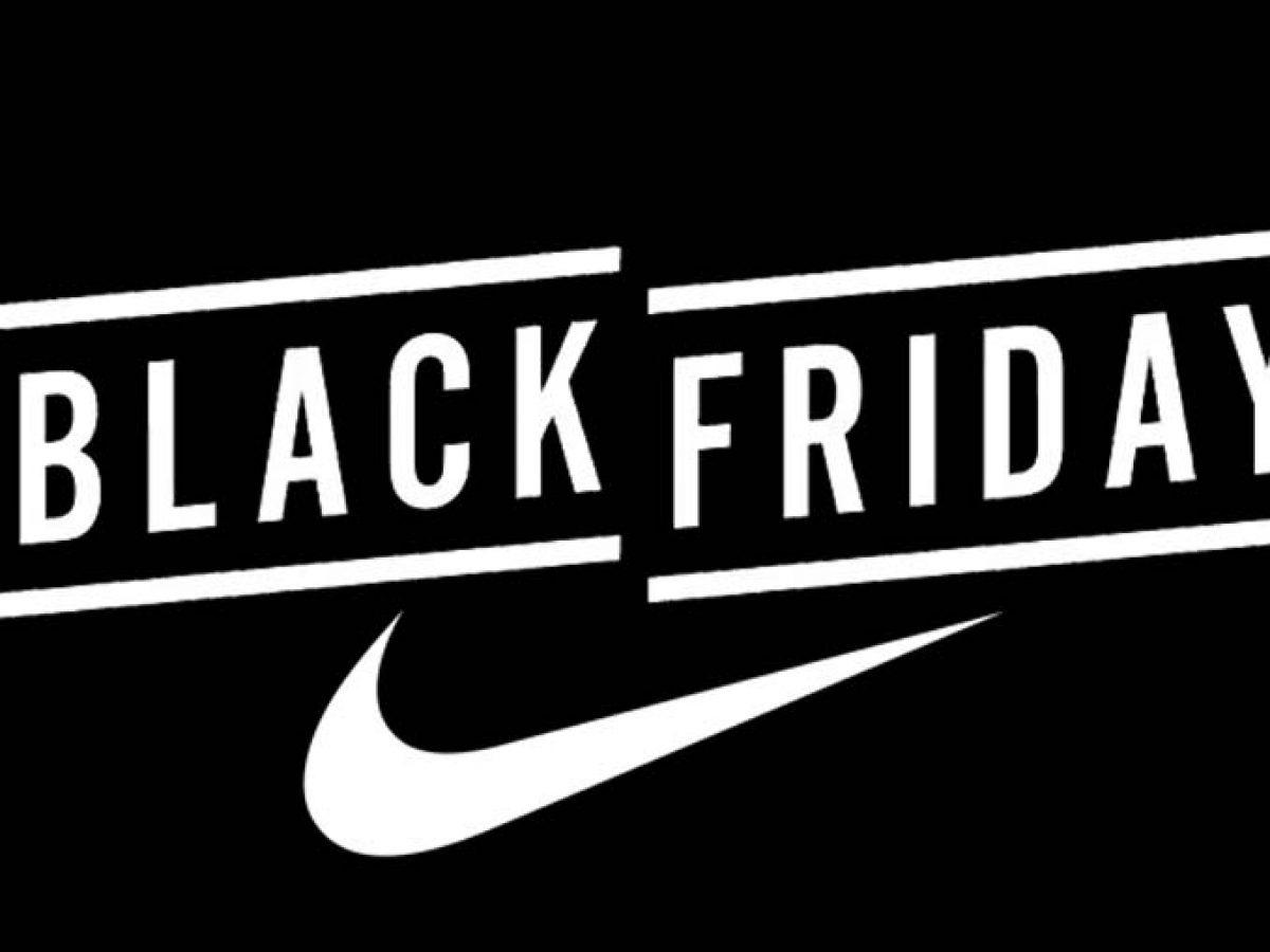 Nike Black Friday 2019 : Top 10 des meilleures Sneakers en