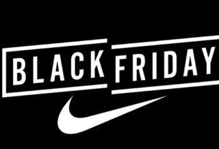 Nike Black Friday 2019 : Top 10 des meilleures Sneakers en Promo