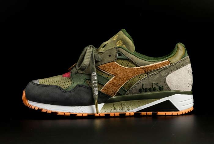 Diadora-N9002-24-Kilates-Mita-Sneakers-Mighty-Crown