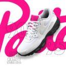 patta-nike-air-max-90-95-release-info