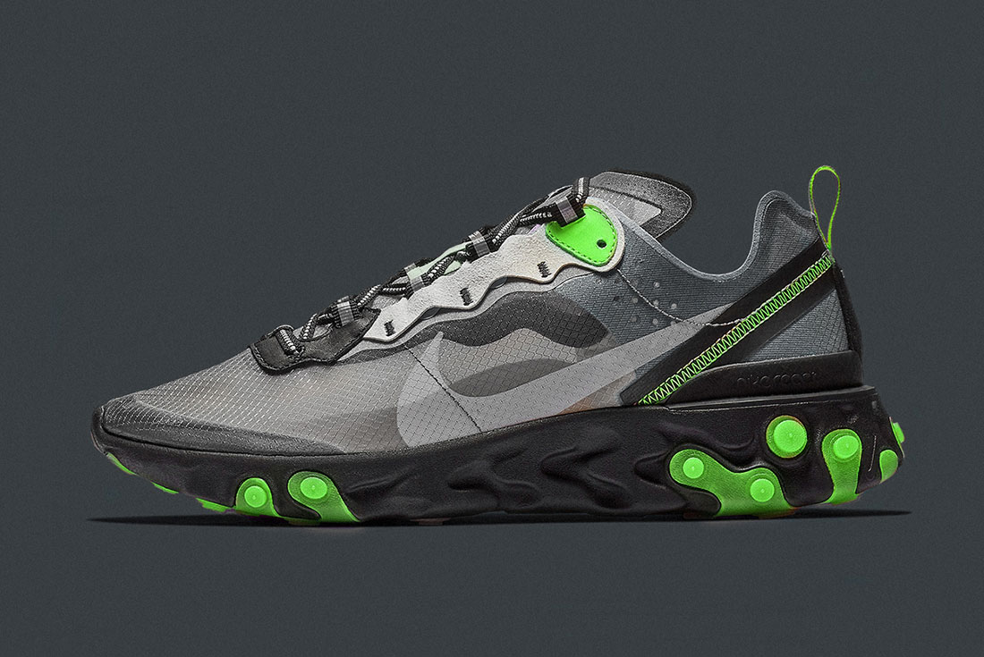 3ee81a9fa803b Nike React Element 87