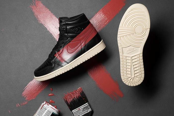 Air-Jordan-1-Retro-High-OG-Defiant-Couture
