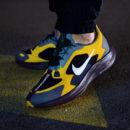 Nike-Zoom-Pegasus-35-Turbo-Gyakusou-Fir-Black-03
