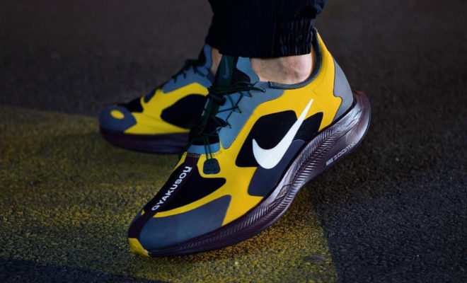 Nike-Zoom-Pegasus-35-Turbo-Gyakusou-Fir-Black-03