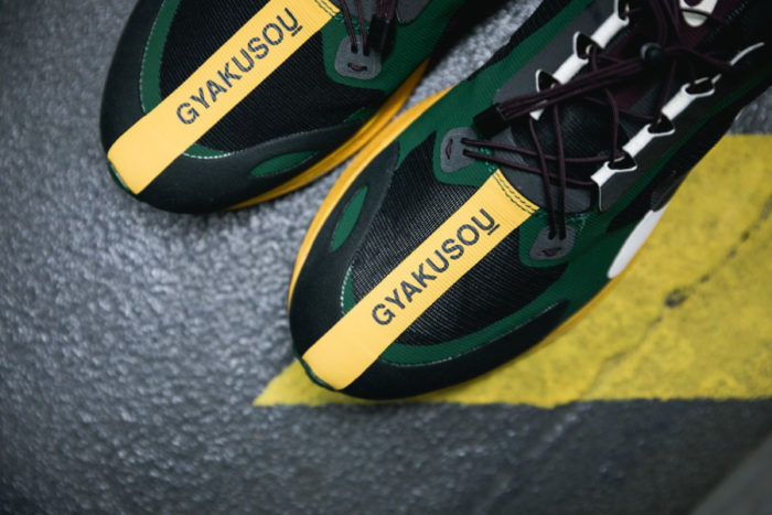 Nike-Zoom-Pegasus-35-Turbo-Gyakusou