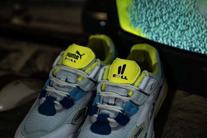 sneakers-overkill-puma-cell-venom-radiant-venom