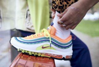 Offre Promo Size sur les Sneakers et Vêtements Streetwear
