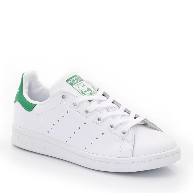 basket Stan Smith 2019