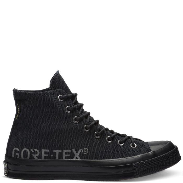Converse Chuck 70 Gore-Tex 162350C