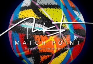 MISt Exposition Match Point