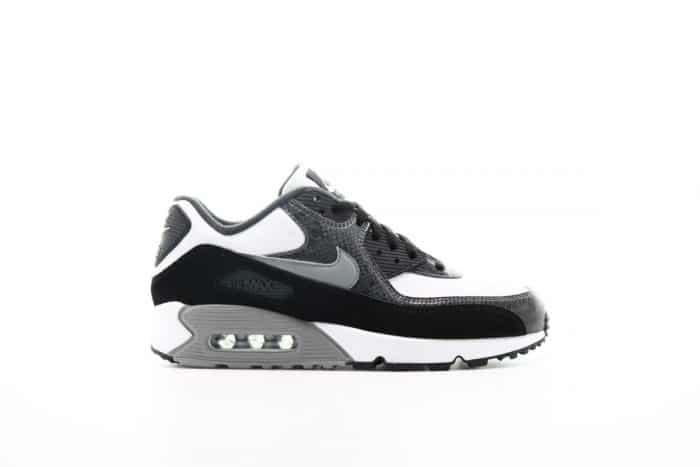 Nike Air Max 90 QS Python Pack - White