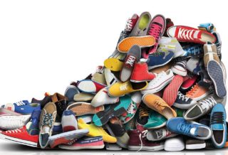 La basket, l'accessoire indispensable dans le monde de la glisse